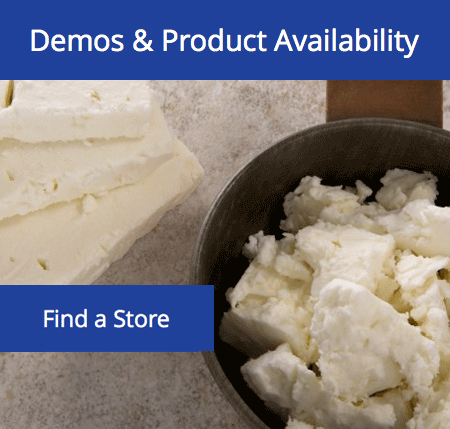 Demos & Product Availability